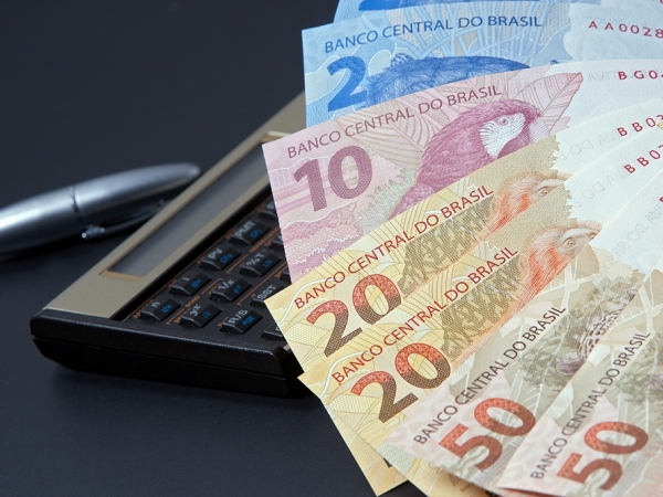 Imagem: Banco de Imagens