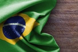 PESQUISA-PIB do Brasil deve ter encolhido 1,5% no 1º tri com impacto de coronavírus