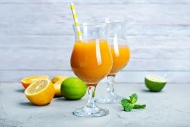 5 dicas de sucos para dar mais energia durante o dia