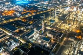 Ministério da Economia pede avanço de reformas para manter fábricas no País