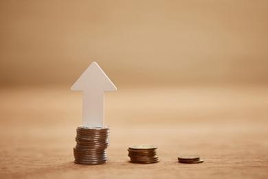 Economia deve recuperar nível da última década somente em 2023, diz FecomercioSP