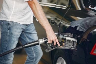 Venda direta de etanol não reduzirá preço de combustível, diz especialista