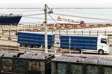 Araraquara tem a maior alta de exportações dos últimos três anos